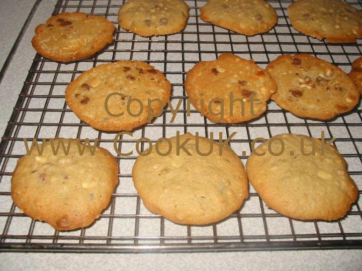chocolate-cookies4-big.jpg