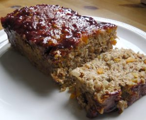 ... meatloaf topnotch meatloaf moroccan meatloaf mixed bean casserole