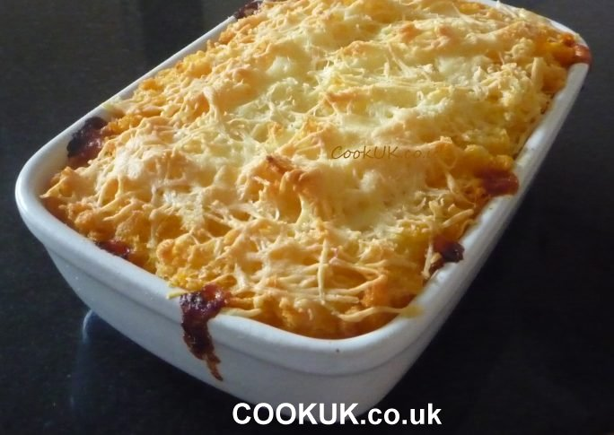 shepherds pie - Shepherds Pie - Photo, Picture, Image and Wallpaper ...