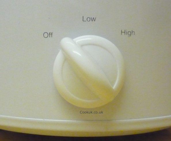 review of crock pot sccpqk5025w slow cooker. Black Bedroom Furniture Sets. Home Design Ideas