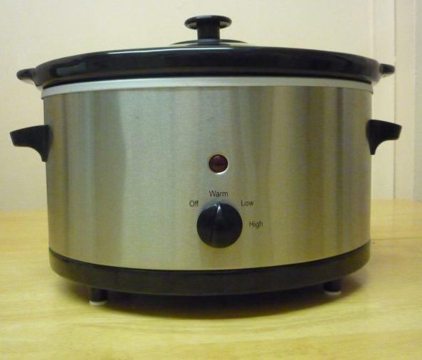tesco chicken kiev cooking instructions