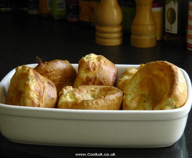 Yorkshire Pudding Jpg